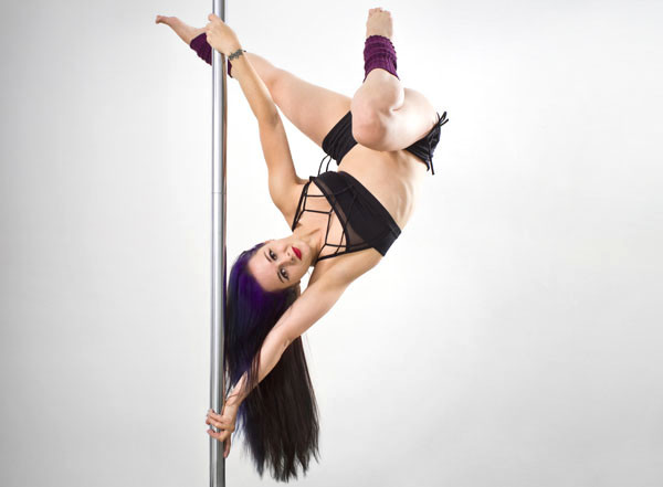 Pole_Fit_web2