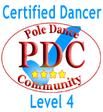 Approved_3star_pole_dancing_instructor_web