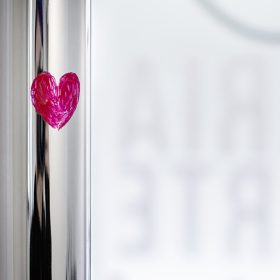 Pole Love